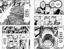 One Piece. Большой куш 5. Только вперед! — фото, картинка — 3