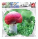 Коврик для мыши PC Pet MP-TOM TURBO (Mushroom) — фото, картинка — 1
