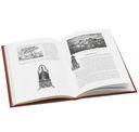 Война русского народа с Наполеоном 1812 года (подарочное издание) — фото, картинка — 2