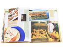 100 самых вкусных блюд на земле, которые необходимо попробовать и научиться готовить — фото, картинка — 3