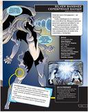 Энциклопедия персонажей DC Comics — фото, картинка — 6
