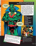 Энциклопедия персонажей DC Comics — фото, картинка — 8