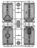 Warhammer 40.000. Sector Mechanicus. Derelict Factorum (64-81) — фото, картинка — 6