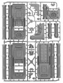 Warhammer 40.000. Sector Mechanicus. Derelict Factorum (64-81) — фото, картинка — 8