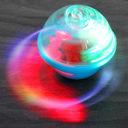 Волчок (со световыми эффектами) — фото, картинка — 2