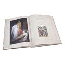 Цивилизация Древней Руси XI-XVII веков — фото, картинка — 3
