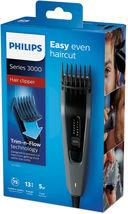 Машинка для стрижки волос Philips HC3520/15 — фото, картинка — 4