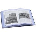 История атомной промышленности России — фото, картинка — 1