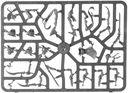 Warhammer 40.000. Harlequin. Troupe (58-10) — фото, картинка — 10