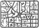 Warhammer 40.000. Harlequin. Troupe (58-10) — фото, картинка — 9