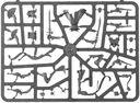 Warhammer 40.000. Harlequin. Troupe (58-10) — фото, картинка — 8